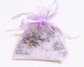 Lavender Salt Scrub, Spa Salt Scrub, Spa Salt Soak, Shower Steam, Foot Soak, Moisturize Foot Soak, Lavender Foot Soak Scrub, 1 bag.