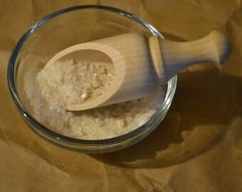 Bath Soaks - All Natural - Relaxing bath soak - Lavender Bath Soak - Handmade - Epsom Salts - Sea Salts - Bath Salts - Essential Oils