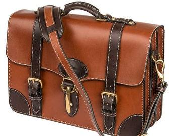 Messenger Bag / Briefcase