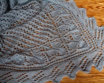 spanish lace shawl – Etsy