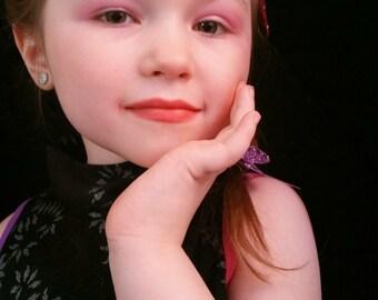 Kids Adjustable Bangle Bracelets