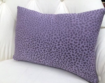 Reversible Animal Pillow : Unavailable Listing on Etsy