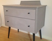 Popular Items For Dressing Table On Etsy