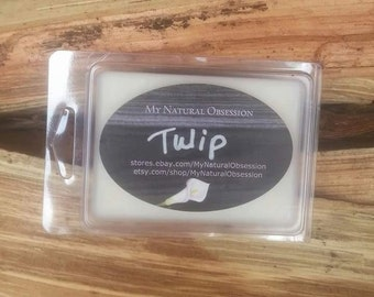 Tulip Soy Wax Melts