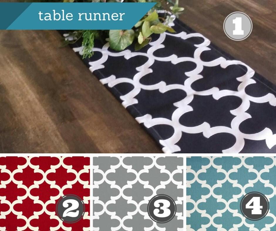 Table runner table runner for dining table wedding table for 102 table runner