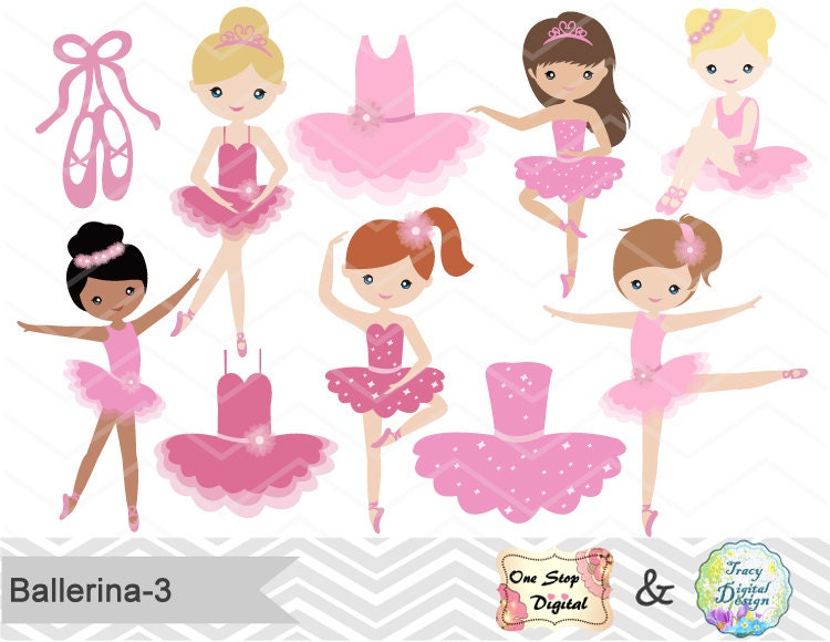 Girl first communion dress baby christmas - Girl Dancing Ballet Clipart Images Amp Pictures Becuo