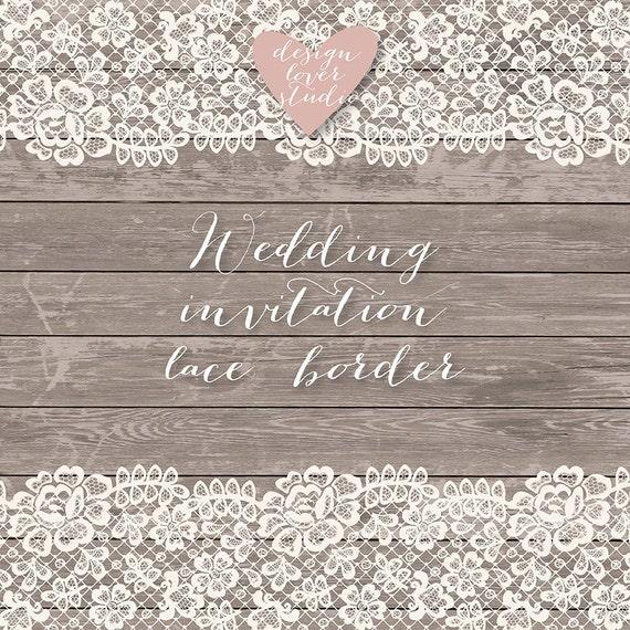 Mason Jar Bridal Shower Invitations was best invitation template