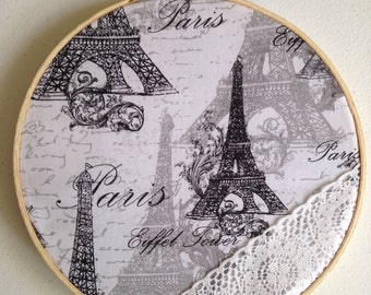 paris wall decor paris wall art paris bedroom decor french wall decor