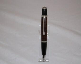 Snakewood Gatsby Pen