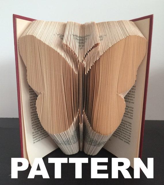 Books & Patterns