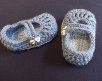 Baby Boy Shoes Slippers Booties