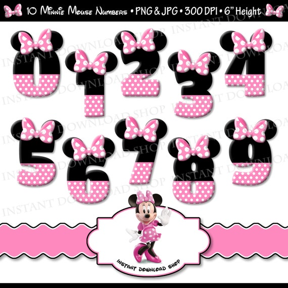 Mickey Mouse 2Nd Birthday Invitations was nice invitations ideas