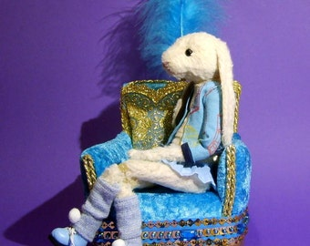 Bunny Arlette