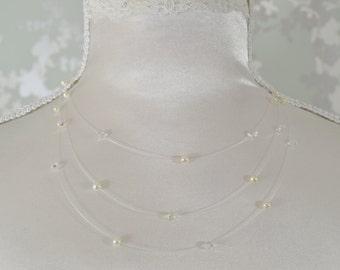 Lottie necklace