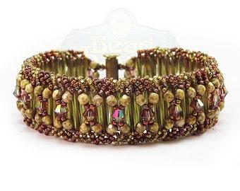 Cleopatra Bracelet Kit