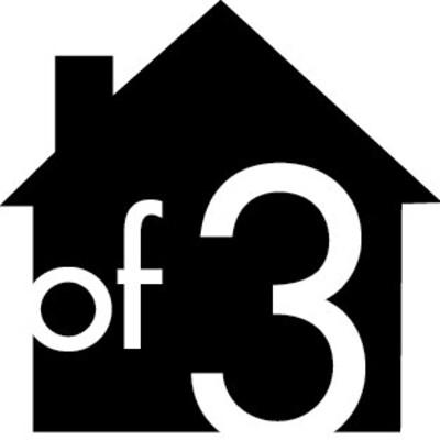Houseof3