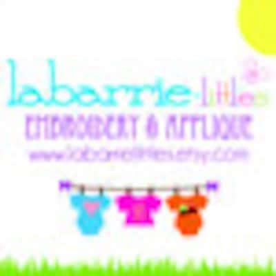 LaBarrieLittles