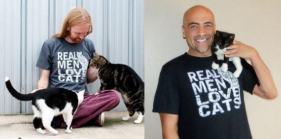 real-men-love-cats