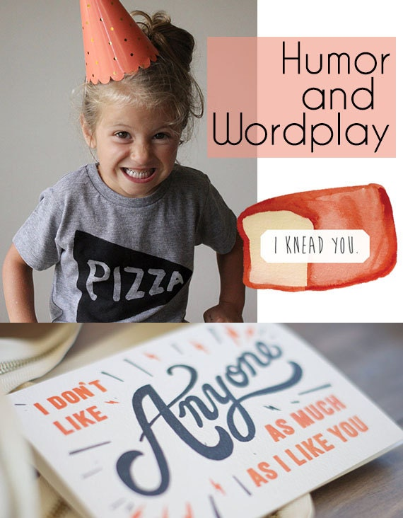 holidaytrend-wordplay