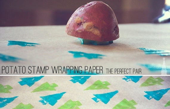 DIY-wrapping-perfectpair