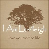 IAmLovleigh
