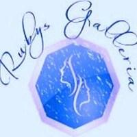 RubysGalleria