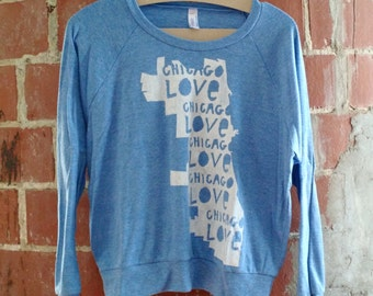 Boston terrier shirt boston terrier sweatshirt cute boston for T shirt printing westerville ohio