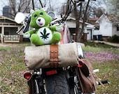 420 Bear