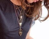Elder Necklace