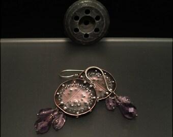1386 earrings