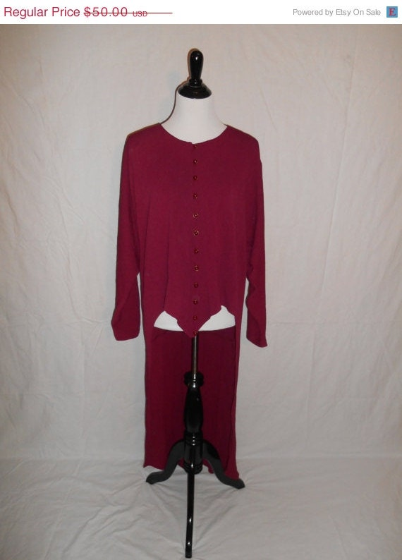 vintage clothing sale vintage 80s 90s by ateliervintageshop