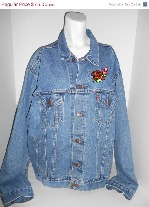 vintage clothing sale 80s 90s vintage levi s by