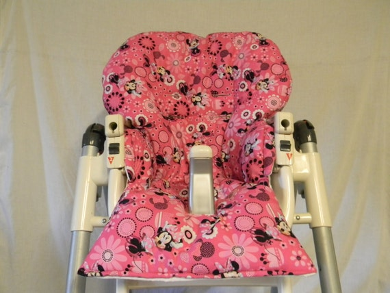 prima pappa diner more highchair cover in by grandmaoffive