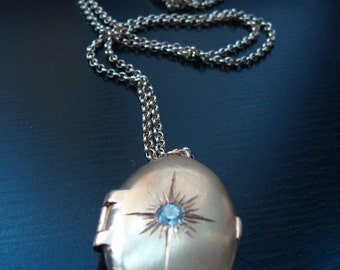 emily keifer delicately detailed fine jewelry by