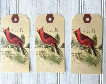 Popular Items For Christmas Cardinal On Etsy