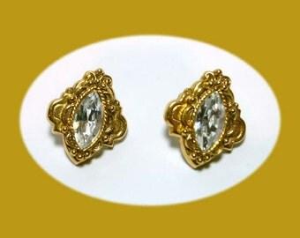 Vintage 1928 Earrings VJE10028