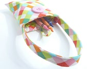 cute pastel baby purse. little girl bag. flower girl gift under 15. cute twin girl gift. first birthday ideas
