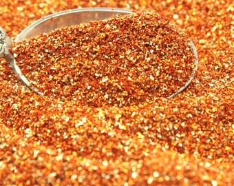 Autumn Hues Glitter - 311-BD-13 - 1 oz jar
