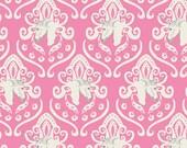 Fantasia---Equus Crest in Sachet---Sara Lawson for Art Gallery Fabric