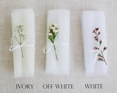 Traditonal soft nylon tulle bridal veil color swatches
