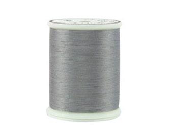 155 Graystone - MasterPiece 600 yd spool by Superior Threads
