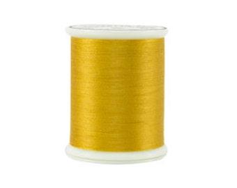 157 Wheat Fields - MasterPiece 600 yd spool by Superior Threads