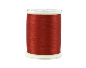 173 Red Hill - MasterPiece 600 yd spool by Superior Threads