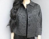Glamorous Dressy Suit Jacket