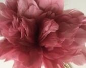 PRIMA GOOSE  / English Rose Pink  / PR - 08