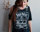 Brad Paisley Country Musi...