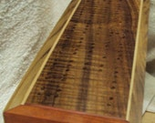 Enter the etys.com coupon LEAPYEAR2016 at etsy checkout for a 29% discount! Blaise Pascal's Pascaline - Artisan Cribbage Board