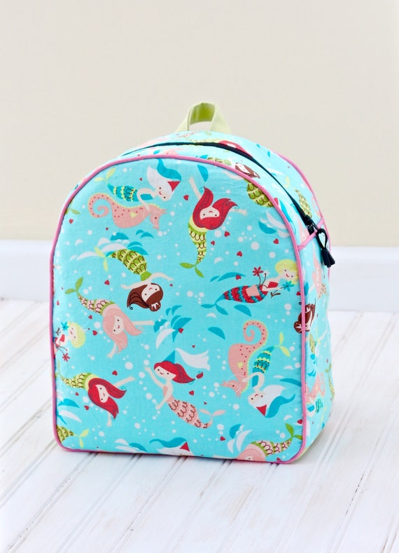 Toddler Backpack Girls Backpack Preschool Backpack