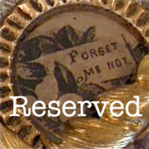 Reserved for Toyo123