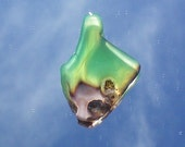 Agate Unusual Shaped